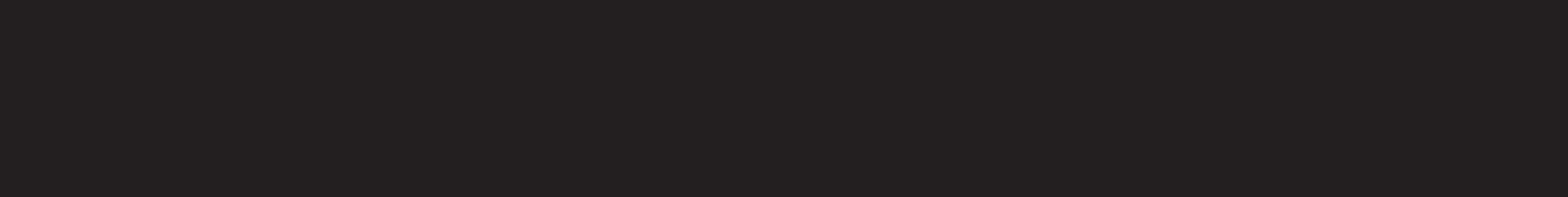 ILARIA BALDACCINI - Pianista, clavicembalista